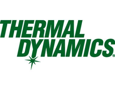 ThermalDynamic