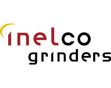 Inelco Grinders