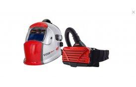 Samozatmievacia maska VIZOR 4000 Air/3 Professional