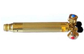 Rukoväť 63-2 kyslík-acetylén