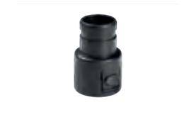 Optrel adaptér e3000 (pre e1100 PAPR kukly)