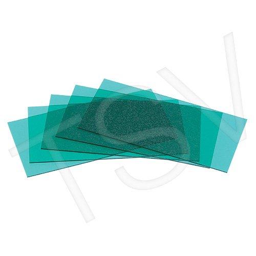 Optrel vnútorná fólia e640/OSC/OSE farebná