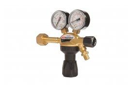 Redukčný ventil BaseControl DIN - Argón