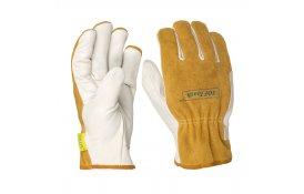 Pracovné rukavice 10-2336