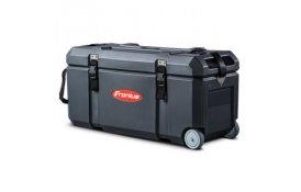 FRONIUS Kufor Tool Case 120