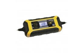 Nabíjačka autobatérií GYS SMART ARTIC 4000