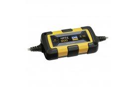Nabíjačka autobatérií GYS SMART ARTIC 800