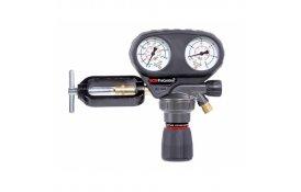 Redukčný ventil ACETYLÉN PROCONTROL GCE