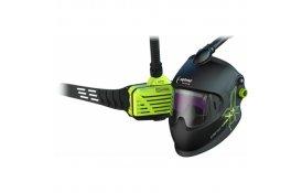 Samozatmievacia maska Optrel Panoramaxx e3000x 18h