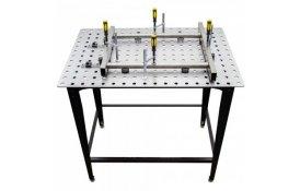 Zvárací stôl FIXTURE POINT - TBHKM300