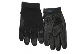 Pracovné rukavice Weldas 10-2660