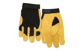 Pracovné rukavice Weldas 10-2680