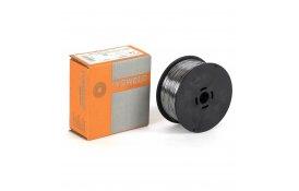 Zvárací drôt TYSWELD SG2 trubičkový pr. 0,8 mm (1 kg)
