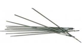 Elektróda OK AlMn1 (OK 96.20) 2.5x350mm