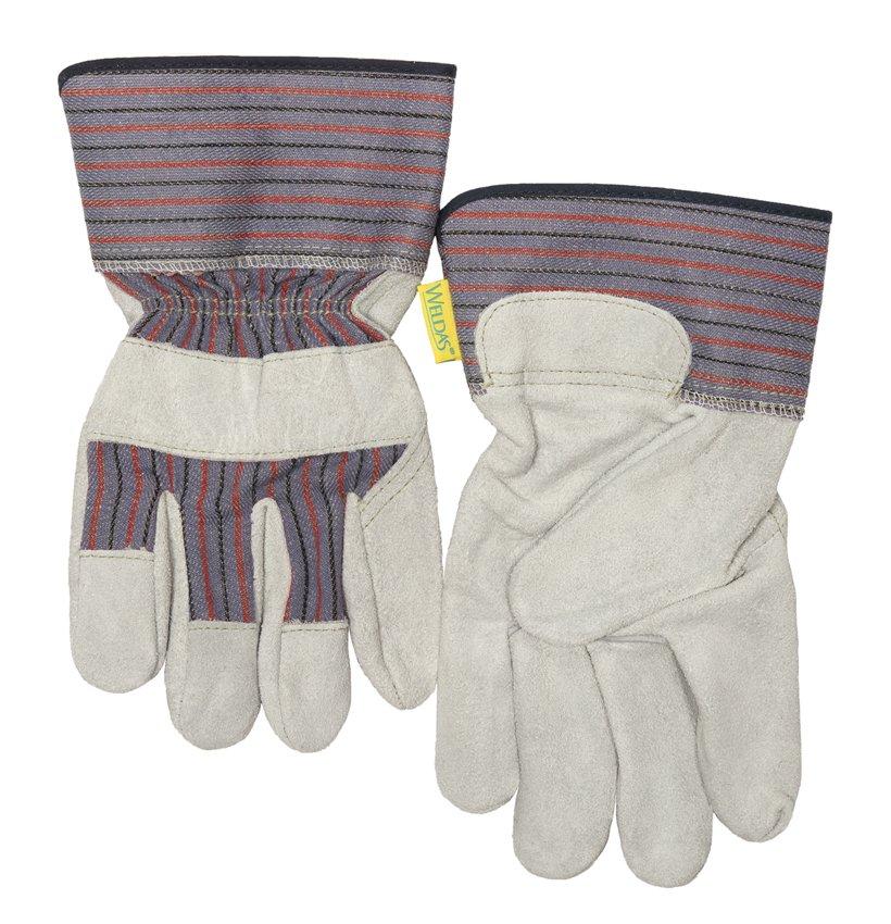 Pracovné rukavice 10-2207