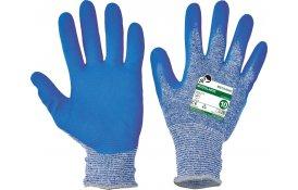 Pracovné rukavice MODULARIS