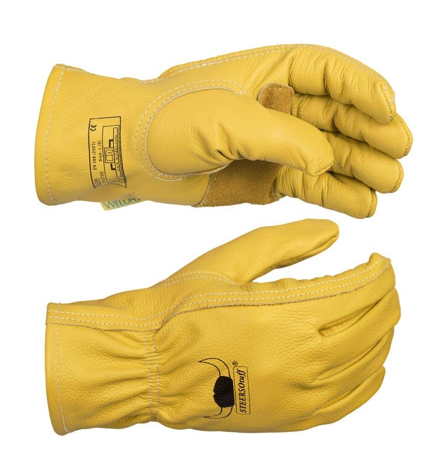 Pracovné rukavice 10-2700