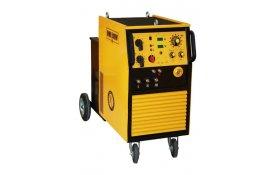 Zvárací poloautomat OMI 510W