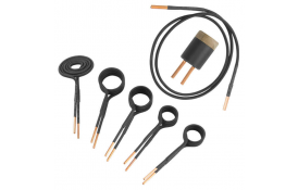 Set pre ohrevy ABR Inductor